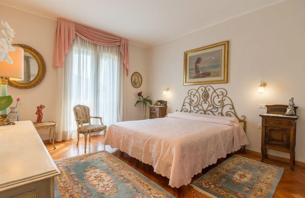 Affitti brevi Torino | Casa Floriana