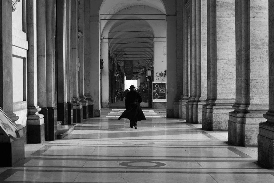 Perchè visitare Torino